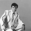 1967-04-36r
