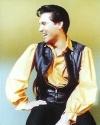 1965-06-10