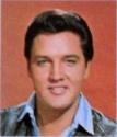 1965-09-21md